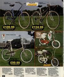 home decor mail order catalog 1980s janet frazer john moores littlewoods peter craig mail order