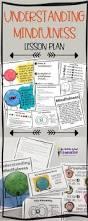 best 25 health lessons ideas on pinterest health lesson plans