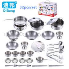 Stainless Steel Kitchen Set by Discount Stainless Steel Kitchen Set Toy 2017 Stainless Steel