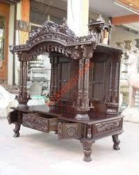 Puja Room Designs Puja Room Design Home Mandir Lamps Doors Vastu Idols