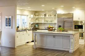 dining u0026 kitchen kitchen remodels ideas with hgtv kitchen