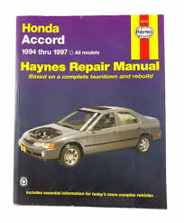 1995 honda accord brake repair google search vehicles