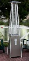 rent patio heaters aleprson party rentals convention and meeting