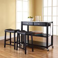 Kitchen Cabinets Austin Tx Kitchen Kitchen Island Outlet Ideas Comfortable Bar Stools