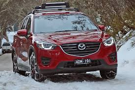 new mazda prices australia brand new mazda cx 9 begins production