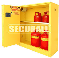flammable storage cabinet grounding requirements flammable cabinet storage grounding osha venting for sale