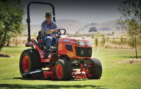 kubota e catalogue 2015 issue