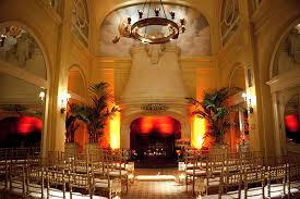 Wedding Venues In San Francisco The Marker San Francisco San Francisco Wedding Venue