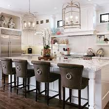 kitchen islands with seating for sale uk u2013 decoraci on interior