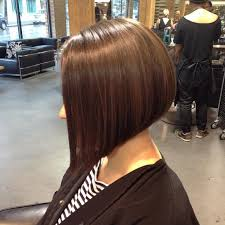 upsidedown bob hairstyles 22 cute classy inverted bob hairstyles pretty designs