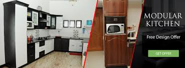 kitchen interiors images mangal kitchen and interiors mangal kitchen and interiors modular