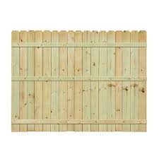 Estimates For Fence Installation by Fence Installation At The Home Depot