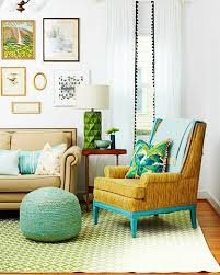 decorating livingroom 51 best living room ideas stylish living room decorating designs