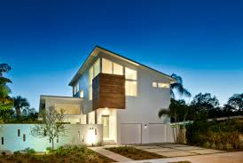 How Tall Is A 2 Story House by Modern Window Designs On 2 Story House U2013 Modern House