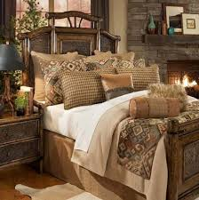 Lone Star Western Decor Coupon Home Decorating Ideas Western