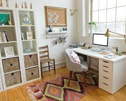 Work Desk Organization Office Design Home Office Organization Ideas Work Desk