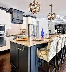 modular kitchen l shape ljosnet design creative shaped floor