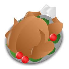 110 microsoft clipart thanksgiving turkey domain vectors