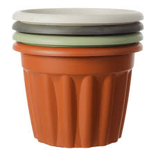 plastic plant pots u0026 trays plastic box shop