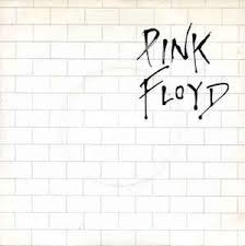 Pink Brick Wall Pink Floyd Another Brick In The Wall Part Ii Vinyl At Discogs