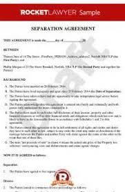5 business associate agreement template 2017 purchase 5 business