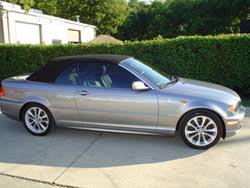 2003 bmw 330ci convertible foreign exchange specializing in or used bmw mercedes and