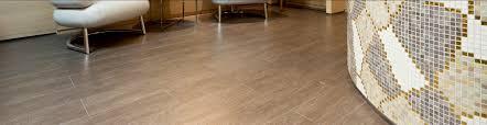 Laminate Flooring Store Olive Branch Flooring Store Flooring Products Hardwood Flooring