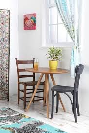 Cafe Style Dining Chairs Kitchen Magnificent Bistro Dining Table Cafe Style Table And