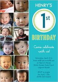 35 best boy u0027s birthday invitations images on pinterest boy