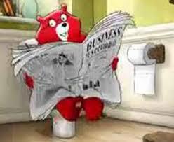 Charmin Bathroom Charmin Adprof