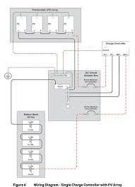 wiring diagram outback inverter webnotex
