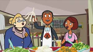 image guess who s coming to thanksgiving dinner 6 jpg wordgirl