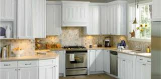 Antiqued White Kitchen Cabinets by Curious Hardware Kitchen Cabinets Tags Brainerd Cabinet Pulls