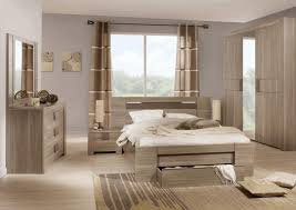 how to arrange bedroom furniture in a small room gray sleep