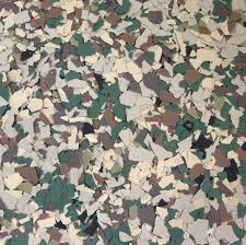 floor chip flakes available decorative color chip flake colors