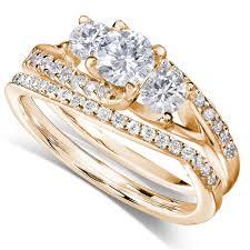 wedding band ideas wedding rings amazing women wedding bands white gold diamond