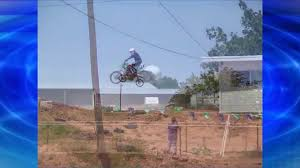 freestyle motocross youtube motocross youtube 720 hd mp4 youtube