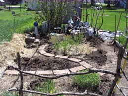 permaculture design our tiny homestead