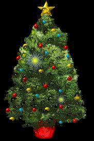 christmas decoration gif ideas christmas decorating
