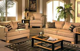 Used Living Room Set Living Room Used Living Room Sets Furniture Set With Chaise
