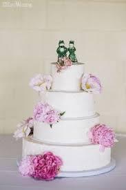 20 unique wedding cake toppers unique wedding cakes unique