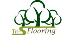 factory direct hardwood floors factory direct hardwood flooring in toronto