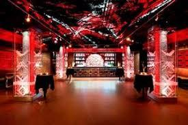 wedding venues san francisco wedding reception venues in san francisco ca 324 wedding places
