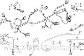 2006 suzuki eiger 400 wiring diagram wiring diagram