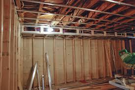 wet basement repair companies fresh wet basement repair and