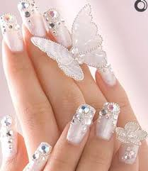 the nail house beauty u0026 relaxation bloemfontein search results