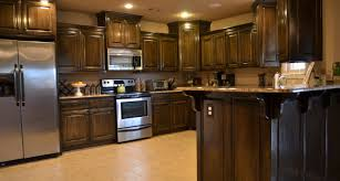 cabinet kitchen hardware beautiful gold cabinet hardware best 20