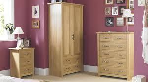 Bandq Bedroom Furniture Contemporary Oak Effect Bedroom Furniture Traditional Bedroom