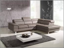 big sofa billig kaufen exquisit eckcouch billig kaufen uncategorized kühles big sofa
