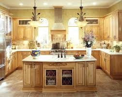 home depot kitchens cabinets of cherry kitchen cabinets with black appliances dark quartz